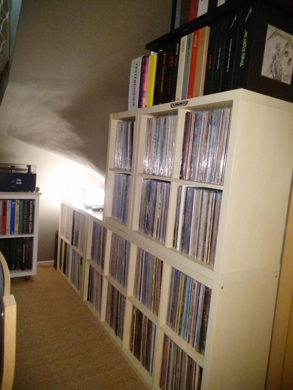 Mueble almacenaje discos Img_2023