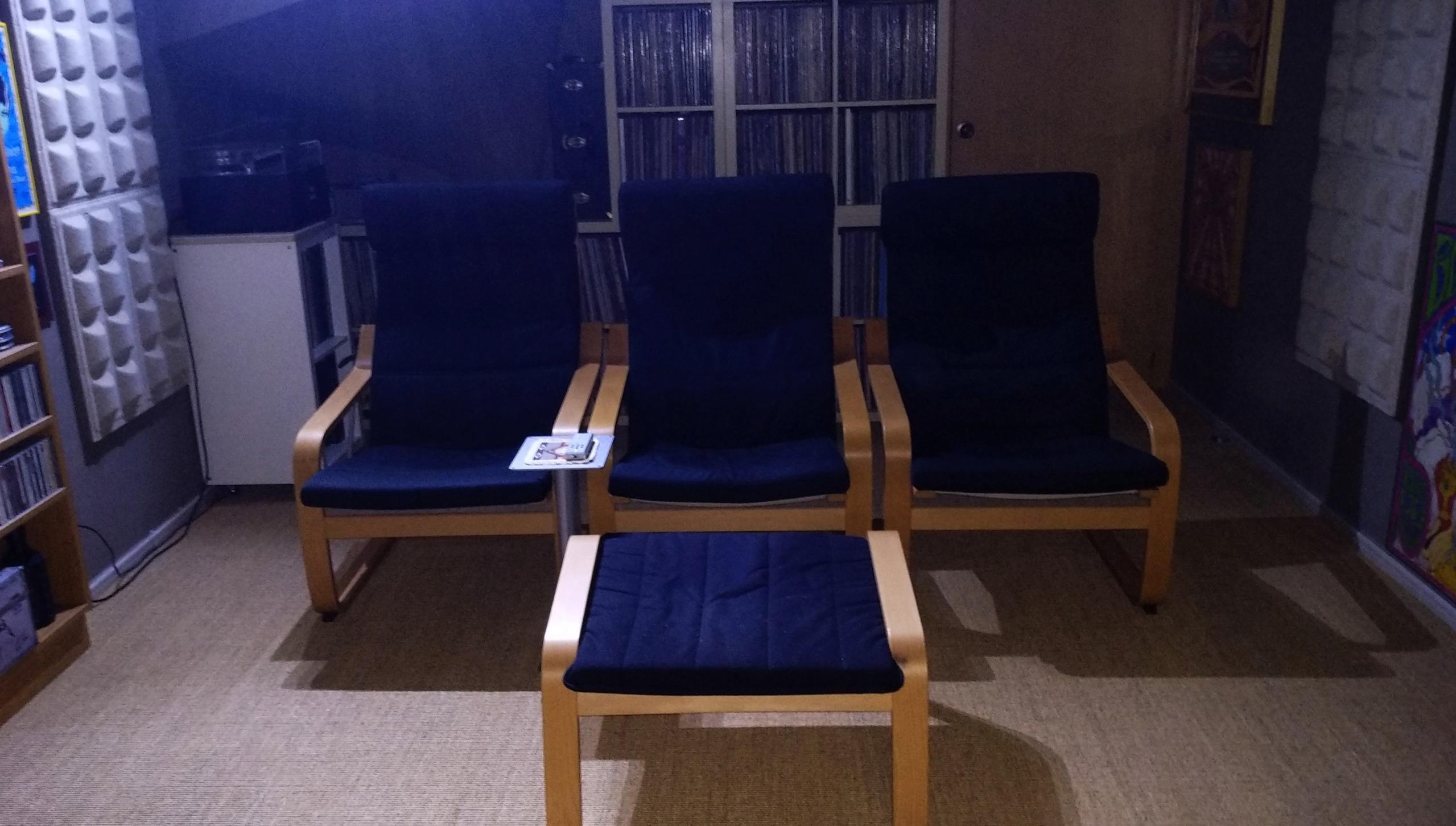 Consejos butaca o sillón para la sala de escucha Img_2035