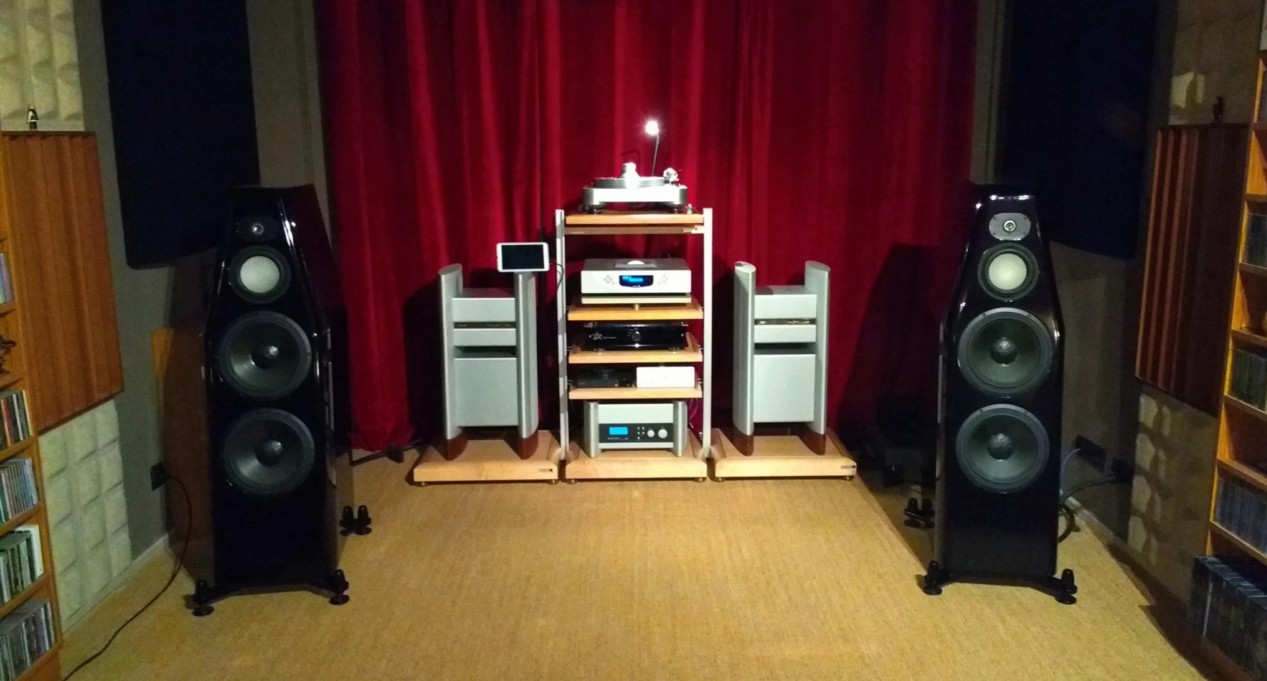 Salas audiofilas Img_2043
