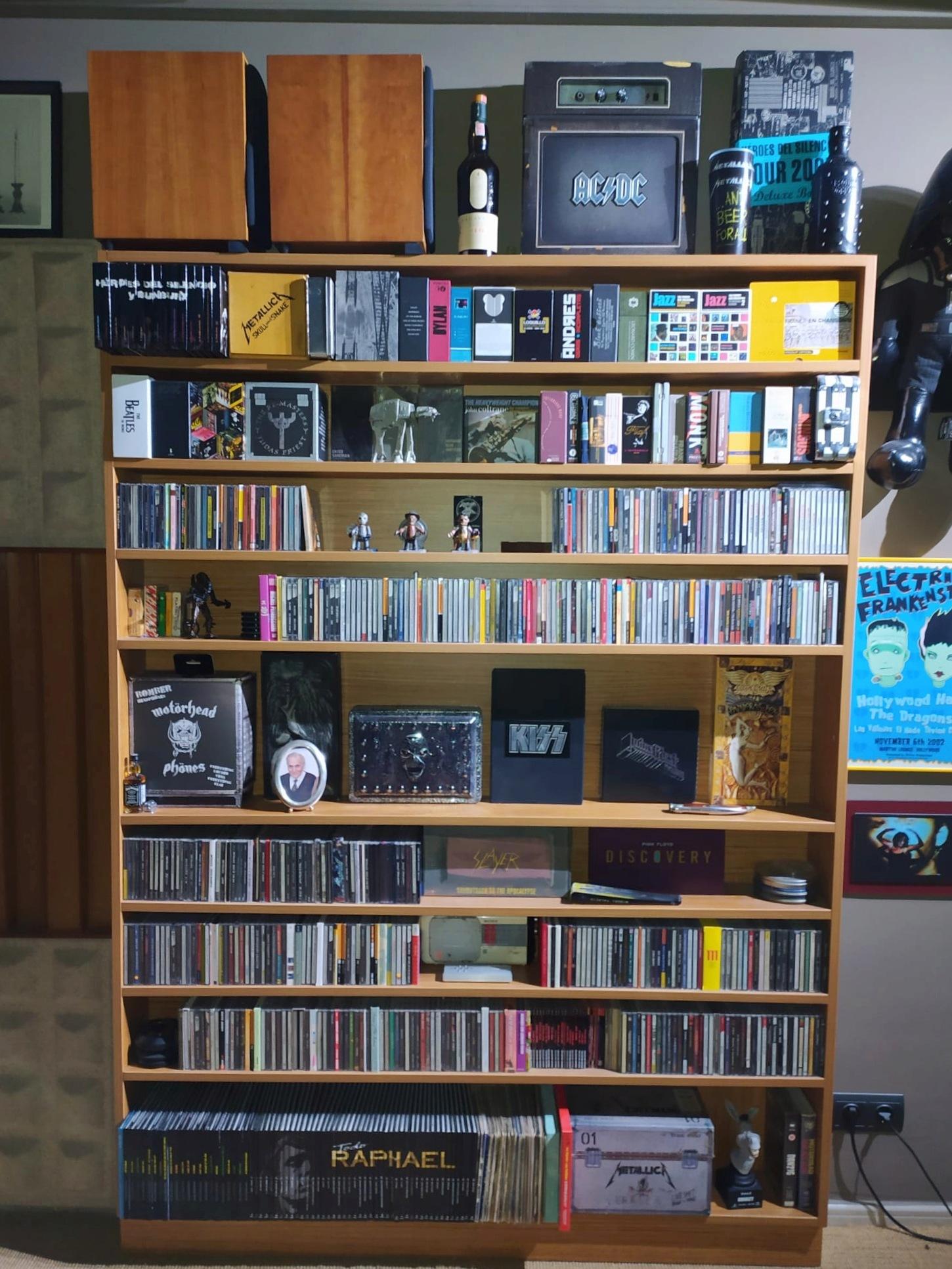 Colecciones de Discos. - Página 14 Img_2044