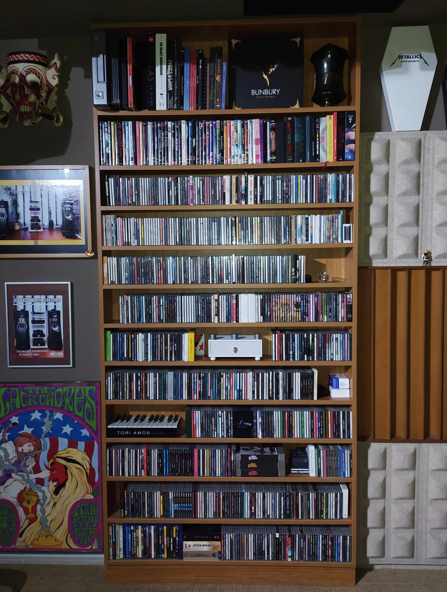 Colecciones de Discos. - Página 14 Img_2045