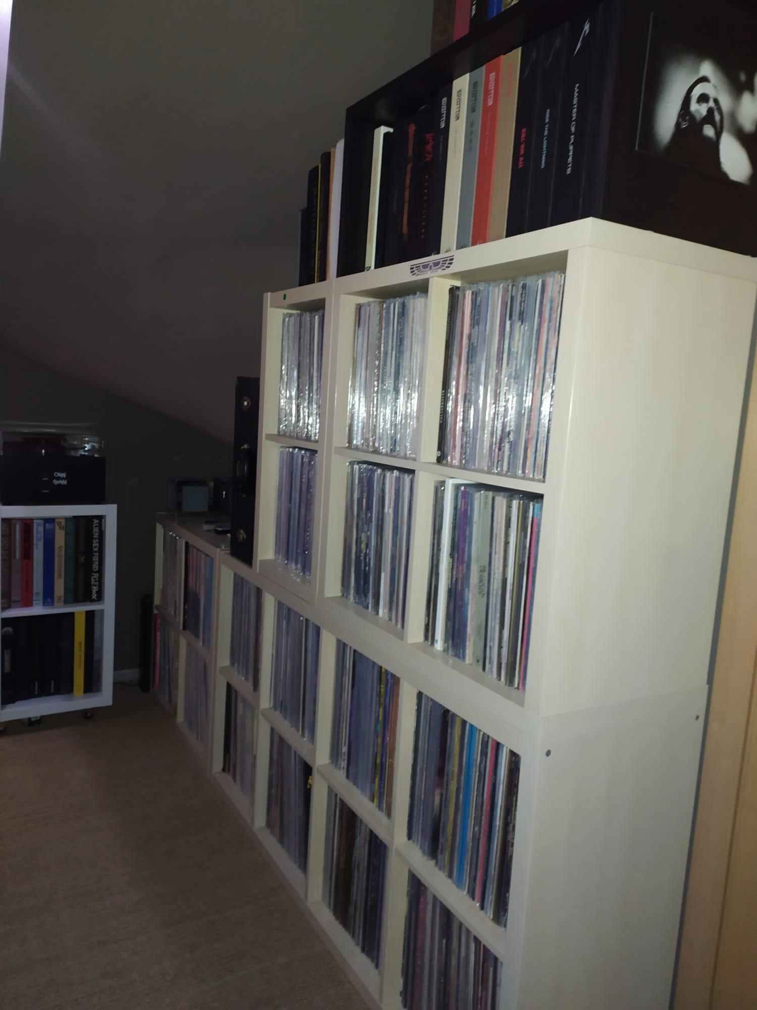 Salas audiofilas - Página 2 Img_2046