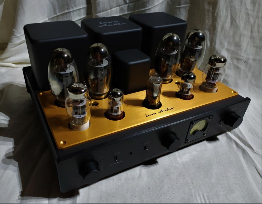 Icon Audio Img_2075