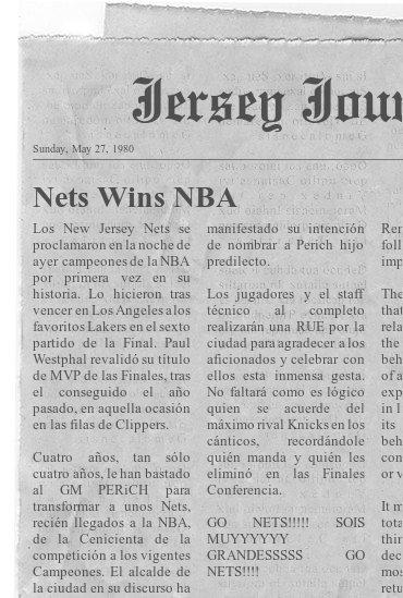Desarrollo de la temporada 1979-1980 - Página 33 Newspa12