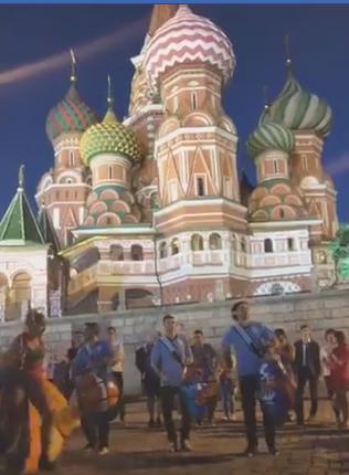 Mundial rusia 2018 - Página 2 Candom10