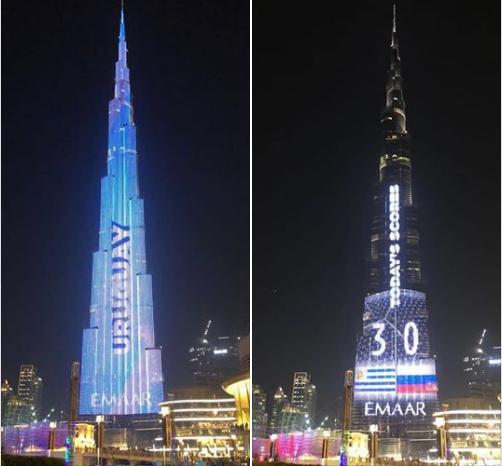 Mundial rusia 2018 - Página 2 Dubai10