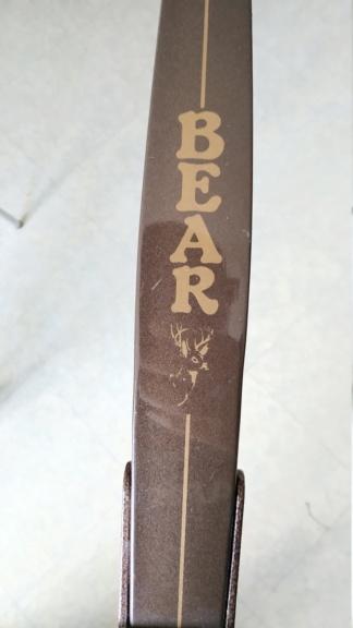 BEAR whitetail hunter le premier poulpe de Bear Img_2150