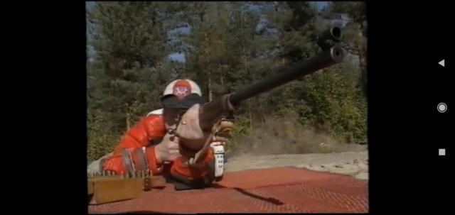 armes réglementaires en 6.5x55 suédois Screen10
