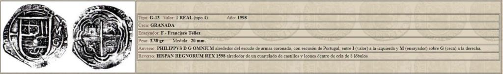A Identificar Ejempl11
