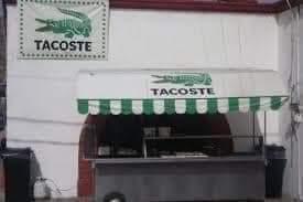 Sólo en México... Fb_img86
