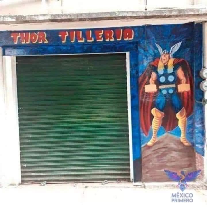 Sólo en México... Fb_img87