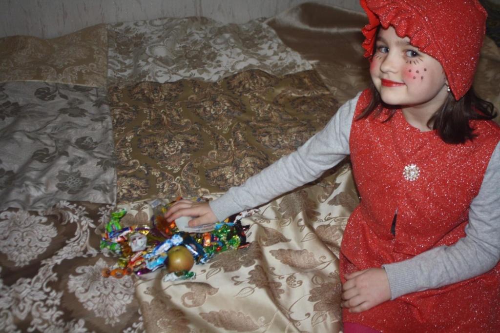 Обмен и прокат новогодних костюмов - Страница 29 U10