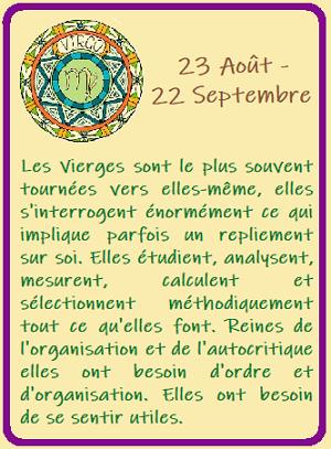 Contact - ☼ LES CONVIVES D'ICI ET D'AILLEURS ☼ 0915