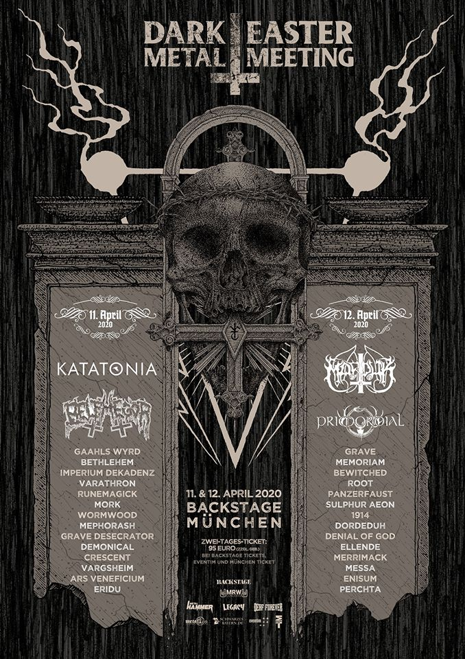 Dark Easter Metal Meeting 2020 Dark_e10