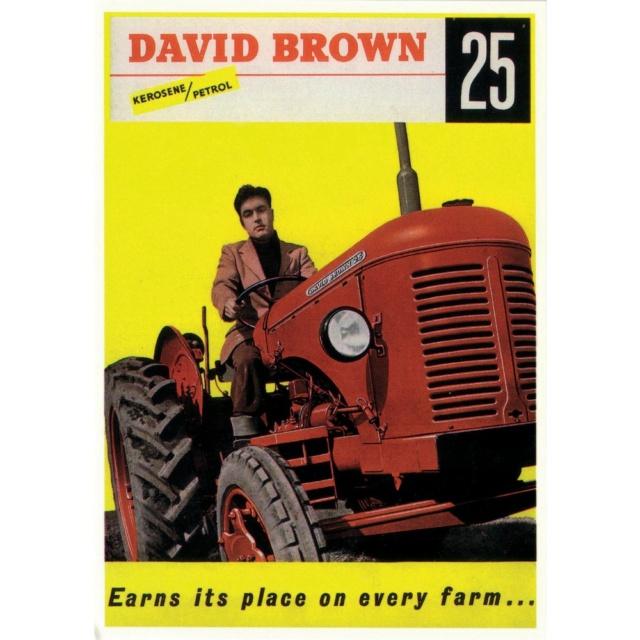 Question sur David Brown 25CV... Cp-44_10