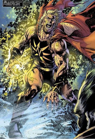 [DC Comics] Superman: Discusión General - Página 18 Eaeaea10