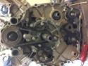 Klackern, klopfen aus dem Motor, Motorgeräusch Neue_s13
