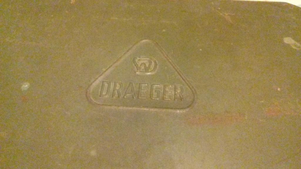 mes caisses allemandes ww2  (métal) 20181110