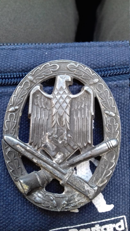 badge GAB 20190220
