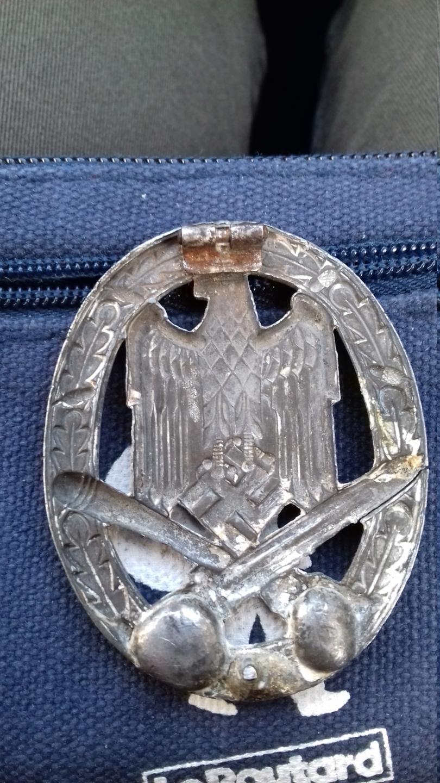 badge GAB 20190221