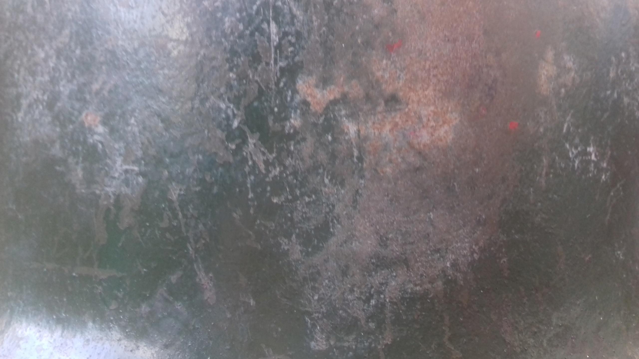 casque m36 B Bulgare 20190418