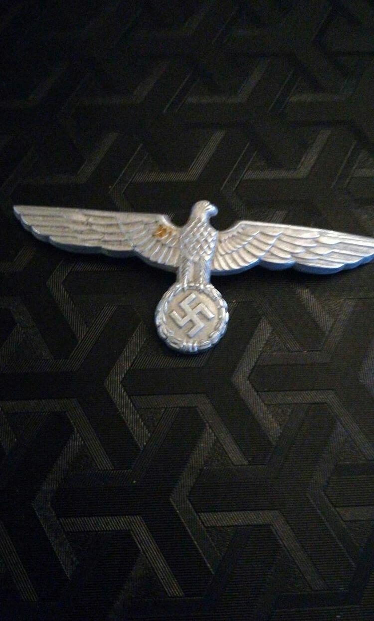 aigle de casquette allemand Img_2012