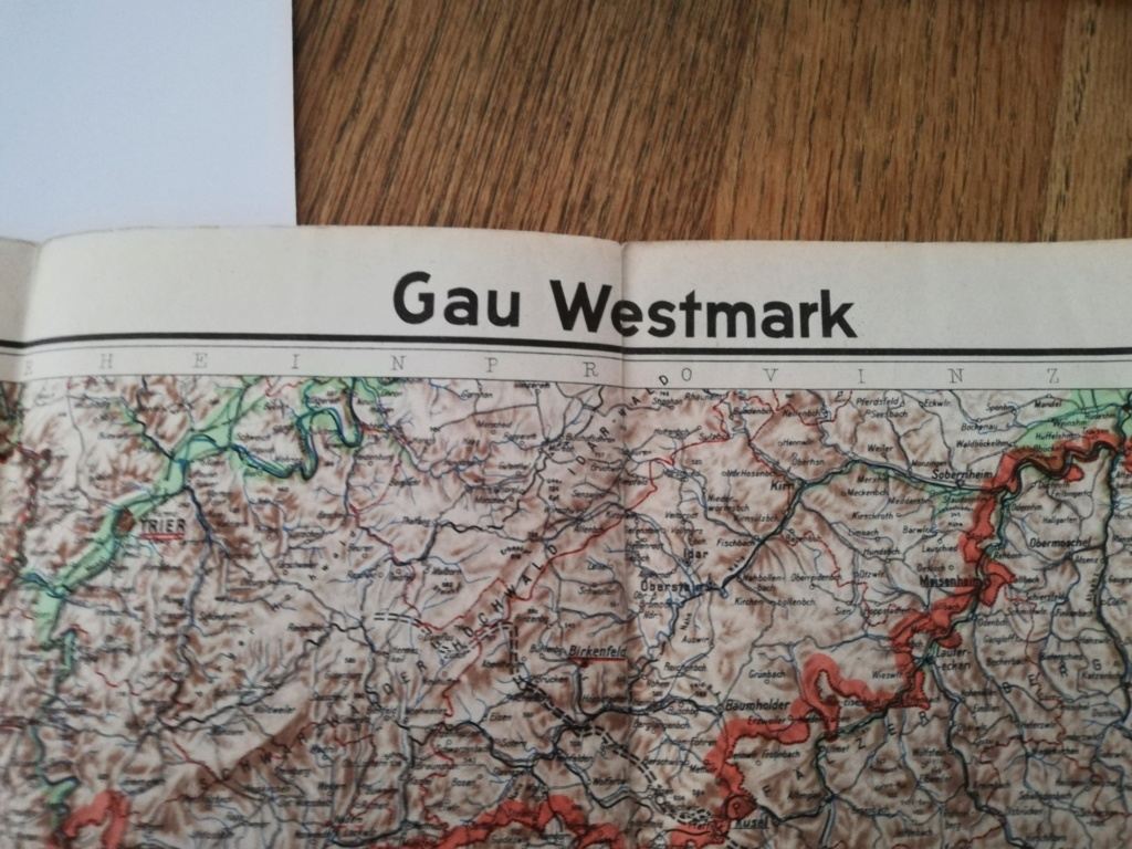 "Carte ""Gau Westmark"" 1943 Img_2275"