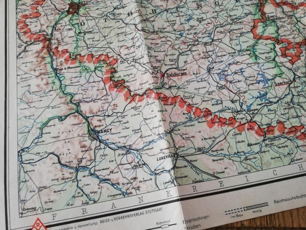 "Carte ""Gau Westmark"" 1943 Img_2276"
