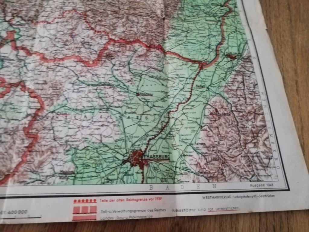 "Carte ""Gau Westmark"" 1943 Img_2277"