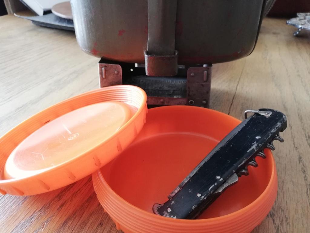 Un joli couteau  Img_2327