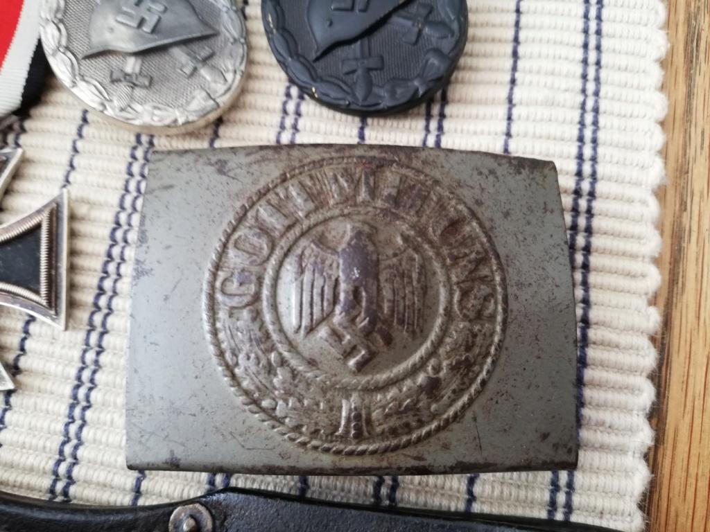 Nos reliques de Nordwind Img_2425