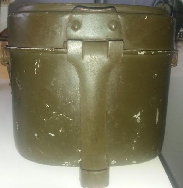 1945, c'est se prendre une belle gamelle  Img_2439