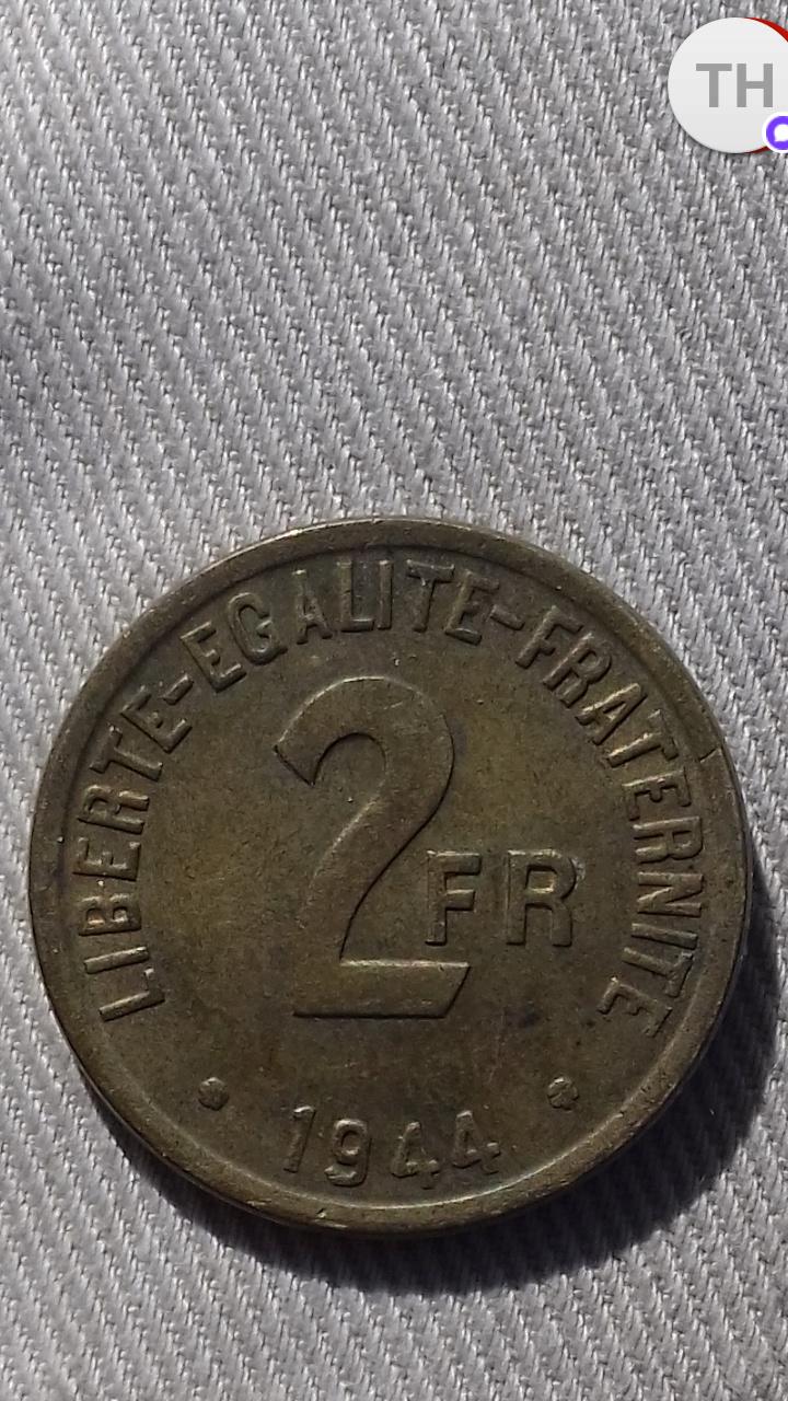petite monnaie française mais pas vraiment Screen17