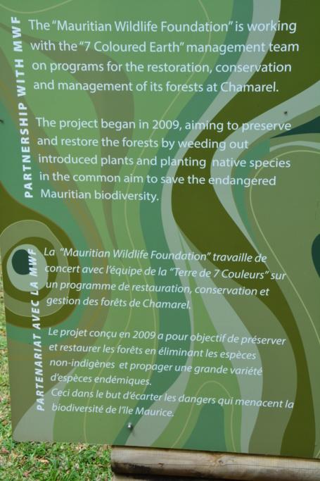 mon voyage a l'ile maurice - Page 5 Dsc_0354