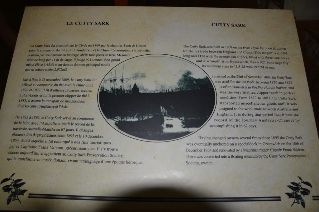 mon voyage a l'ile maurice - Page 6 Dsc_0428