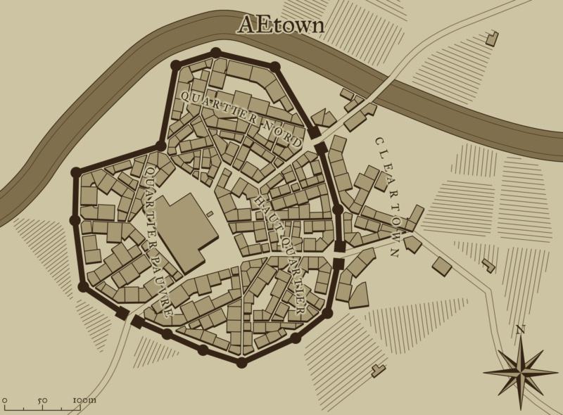 Générateur de ville médieval (compatible fantasy) Aetown10