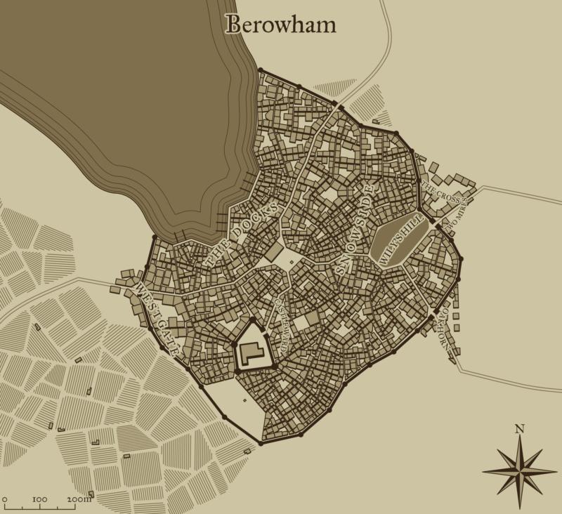 Générateur de ville médieval (compatible fantasy) Berowh10