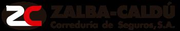 Buenas soy Jose, de Loja, Granada Logo212