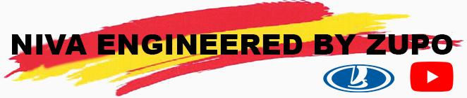 Patrocinador Vertex Logo_z10