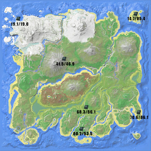 Guide: Element Caveel10