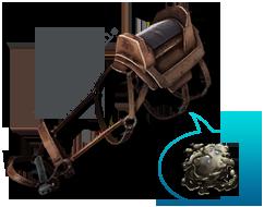 Guide: Saddles Megala11