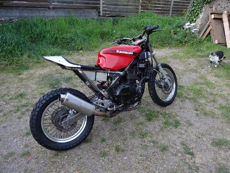 500 GPZ Dsc00210