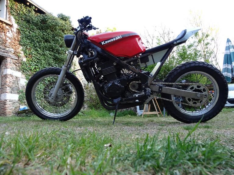 500 GPZ Dsc00212