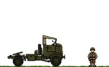profils de véhicules pour odb Autoca10