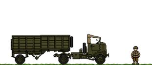 profils de véhicules pour odb Autoca12