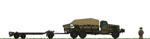 profils de véhicules pour odb Brockw10