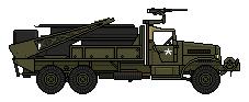 profils de véhicules pour odb Captur11
