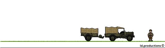 profils de véhicules pour odb - Page 2 Dodge_11