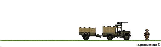 profils de véhicules pour odb - Page 2 Dodge_13