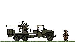 profils de véhicules pour odb Gmc_cc11